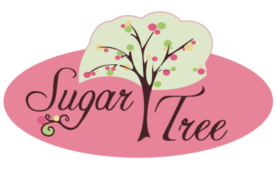 SugarTree Logo