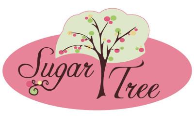 SugarTree Logo