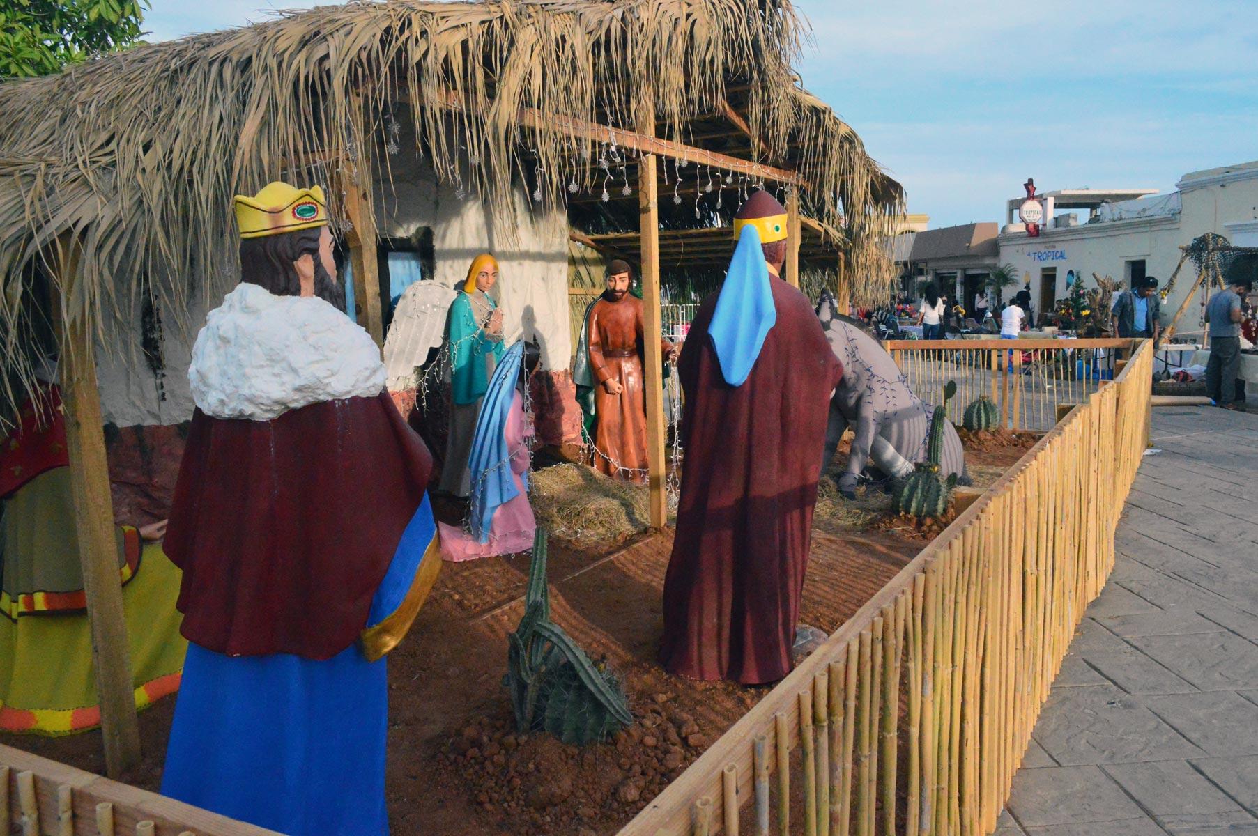 Art Walk Cabo (2)