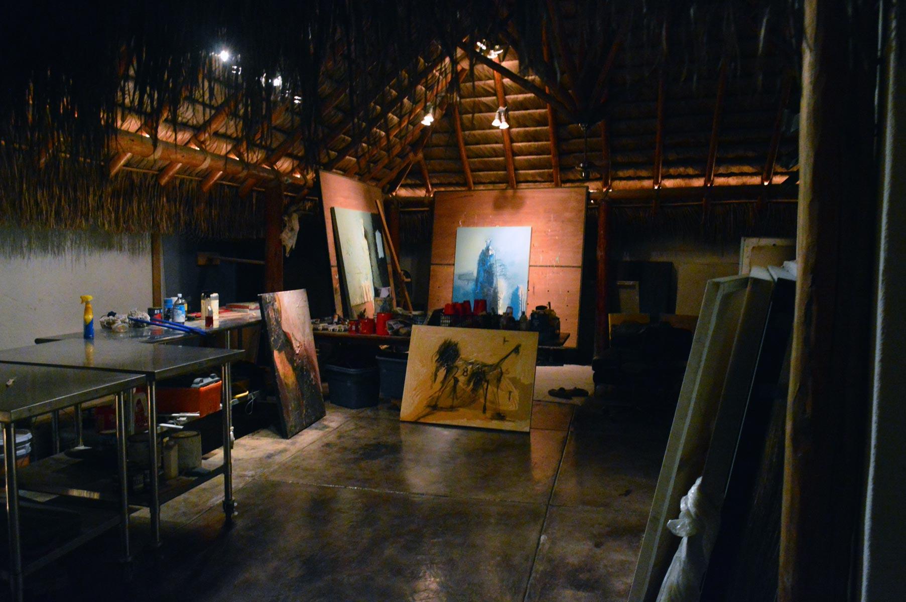 Art Walk Cabo (7)